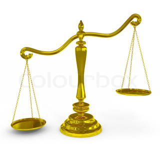 unbalanced golden scales Law and Justice Clip Art Scales of Justice Drawing