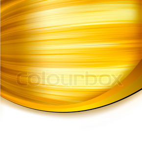 Business elegant abstract background illustration