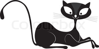 Vector of 'illustration, whiskers, hand'