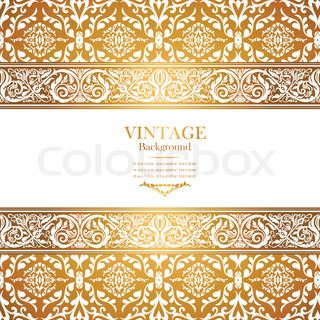 thumb_COLOURBOX4726723 Vintage Letter D Template on vintage letter paper, vintage letter design, vintage letter logo, vintage letter stencils, vintage letter border, vintage templates background, vintage letter font, vintage letter wallpaper, old english letters template, vintage work bench, vintage sign templates, vintage letter typography, balance scale template, vintage letter card, vintage letter graphics, vintage paper templates, vintage letter label, vintage blog templates, vintage letter opener,
