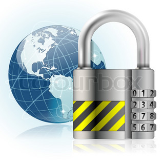 Buy Stock Photos of Security Guard - Colourbox - 웹