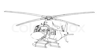 Search moreover 12247 in addition Join Pakistan Air Force As Education furthermore Helicopter Vector 4995502 besides Flying Helicopter Gunship Mi 24 Image 2721417. on army helicopter jobs