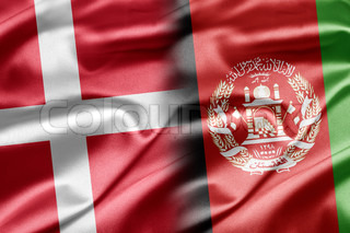Denmark and the nations of the world A series of images with Danish flag How to search for double flags? At my portfolio simply type the name of the two countries In my portfolio combination of all countries Collection is replenished regularly