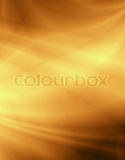 Gold luxury abstract walllpaper