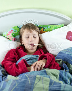 how to bring down a high fever in adults