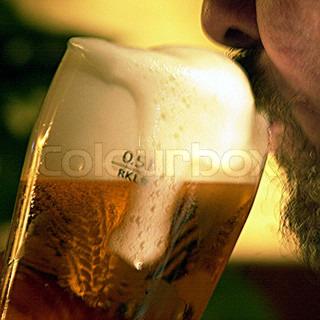 Billede af 'alkohol, indenfor, closeup'
