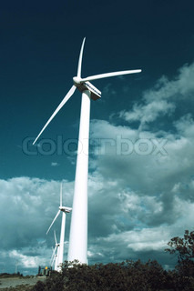 Image of 'alternative energy, wind, energy'