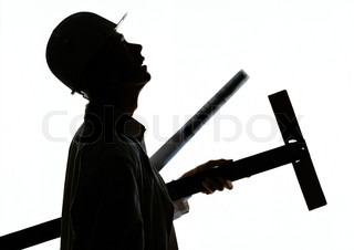 Image of 'carpenter, workmen, workman'