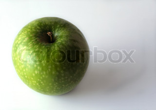 Image of 'fruits, things, thing'