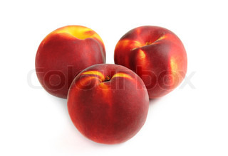 Threepeaches