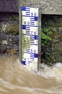 Billede af 'oversvømmelse, klima, klimaforandringer'