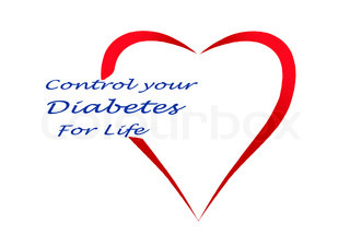 Control diabetes for your life