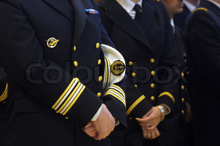 Image of 'captain, military, edit'