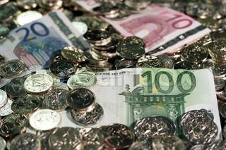 ekstrem euro hånd job
