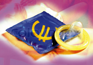 Image of 'contraceptives, sexe, prevention'