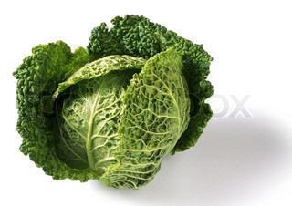 Bild von 'grünkohl, Grünkohl, pflanzlich'