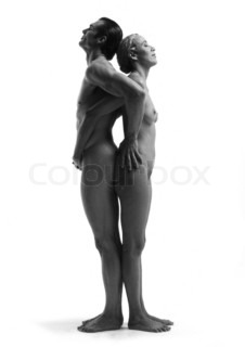 Image of 'body, women, european'