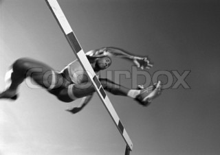 Image of 'sport, athlete, sportsmen'