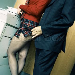 Bild von 'assistent, arbeitstätigkeit, business'