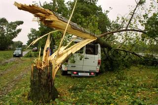 Billede af 'orkaner, storm, orkan'