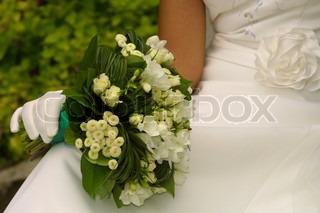 Billede af 'religion, bryllupper, person'