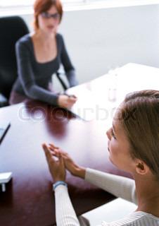 Bild von 'streiten, verhandlungen, handel'