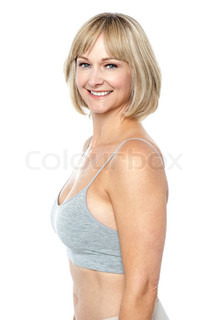 tenstrike mature women dating site More older women are single today, and are interested in dating however, picking up a mature woman will require more than just buying her a drink.
