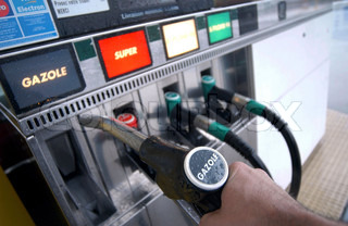 Image of 'economy, fuel pump, filling pump'