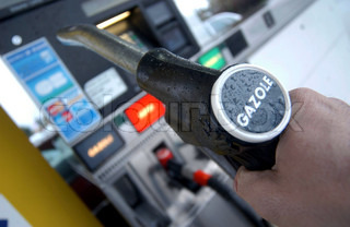 Image of 'fuel pump, filling pump, transport'