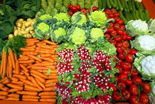 Bild von 'ernährung, essen, lebensmittel'