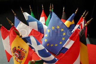 Billede af 'eu, europa, ikon'