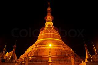 ancient architecture asia asian bagan botahtaung botataung buddha buddhism building burma cloud colorful culture cupola destination dome dusk evening famous gold golden heritage holy landscape monastery myanmar night pagan pagoda panorama paya peaceful pla