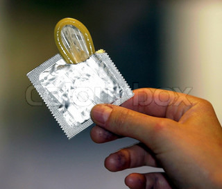 Image of 'condom, contraceptives, protection'