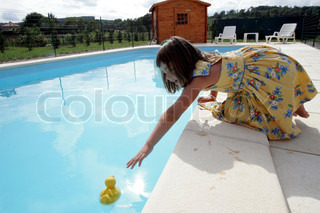 Image of 'pools, kids, child'