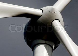 Image of 'wind, wind power, energy'