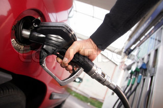 Image of 'gasoline, fuel, filling pump'