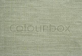 Linned lærred tekstur baggrund