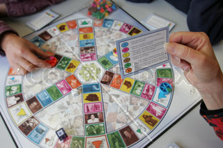 Image of 'games, playing, game'