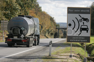 Image of 'surveillance, signalisation, transport routier'