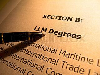 Billede af 'internationale, graden, diplom'