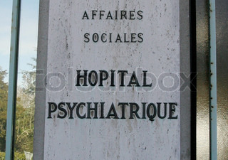 Image of 'healthcare, hospital, hospitals'