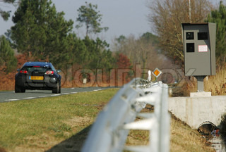 Image of 'speed, speed traps, speed trap'