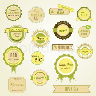 Organic_labels_3eps