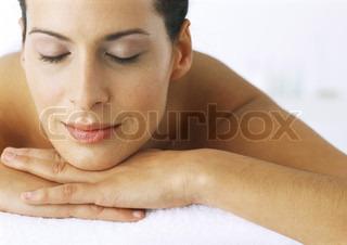 episk massage nøgen massage