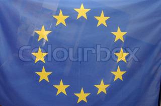 Billede af 'eu, union, stjerne'