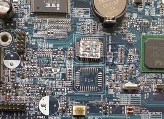 Image of 'it, hardware, computer'