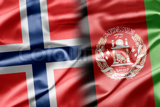Norway and Afghanistan