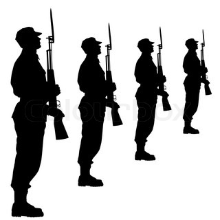 Free Clip Art World War 2