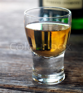 Billede af 'close-, closeup, æblejuice'