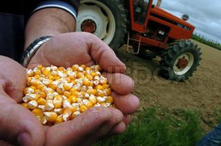 Bild von 'agrar-, hände, fahrzeug'